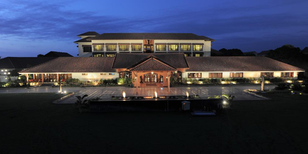 Best Resort in Anand