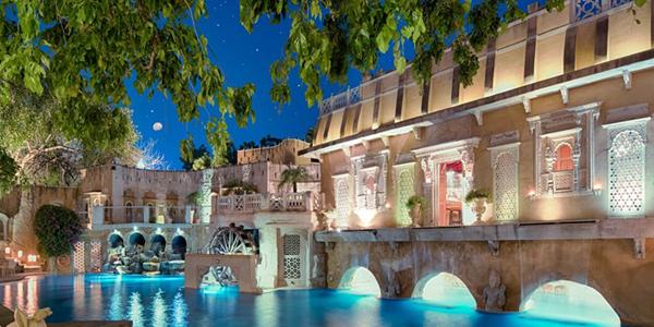 Jodhpur Places to Visit