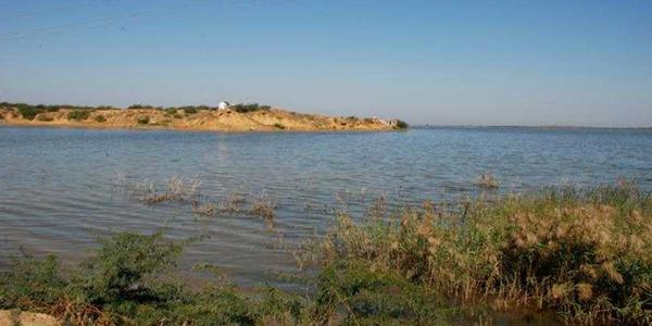 Gujarat Places to Visit