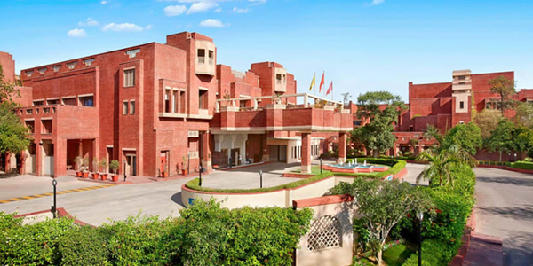 Jaipur Holiday Packages