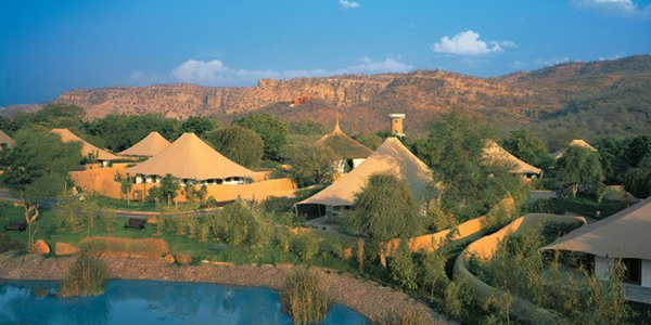Ranthambore Holiday Packages