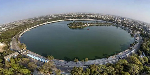 top things to do in Ahmedabad