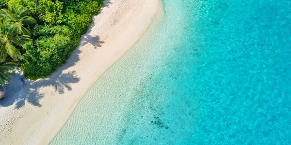 Maldives Places to Visit