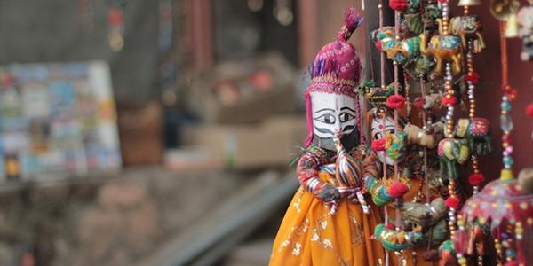 Rajasthan Places to visit
