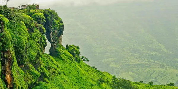 Panchgani Holiday Packages