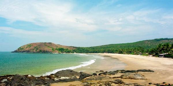 Gokarna Places to visit