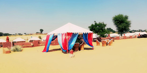 Things to Do in Rajasthan