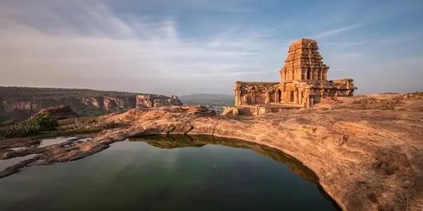 Karnataka Holidays