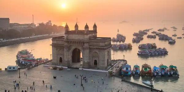 Mumbai Tour Packages