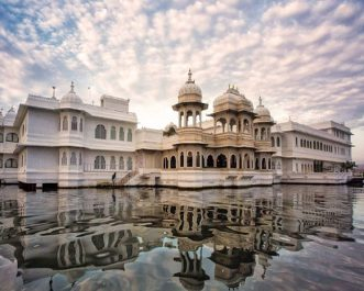 Udaipur Holiday Packages