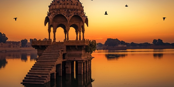 Jaipur Tours Packages